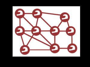 Le réseau Mesh de Sena en image